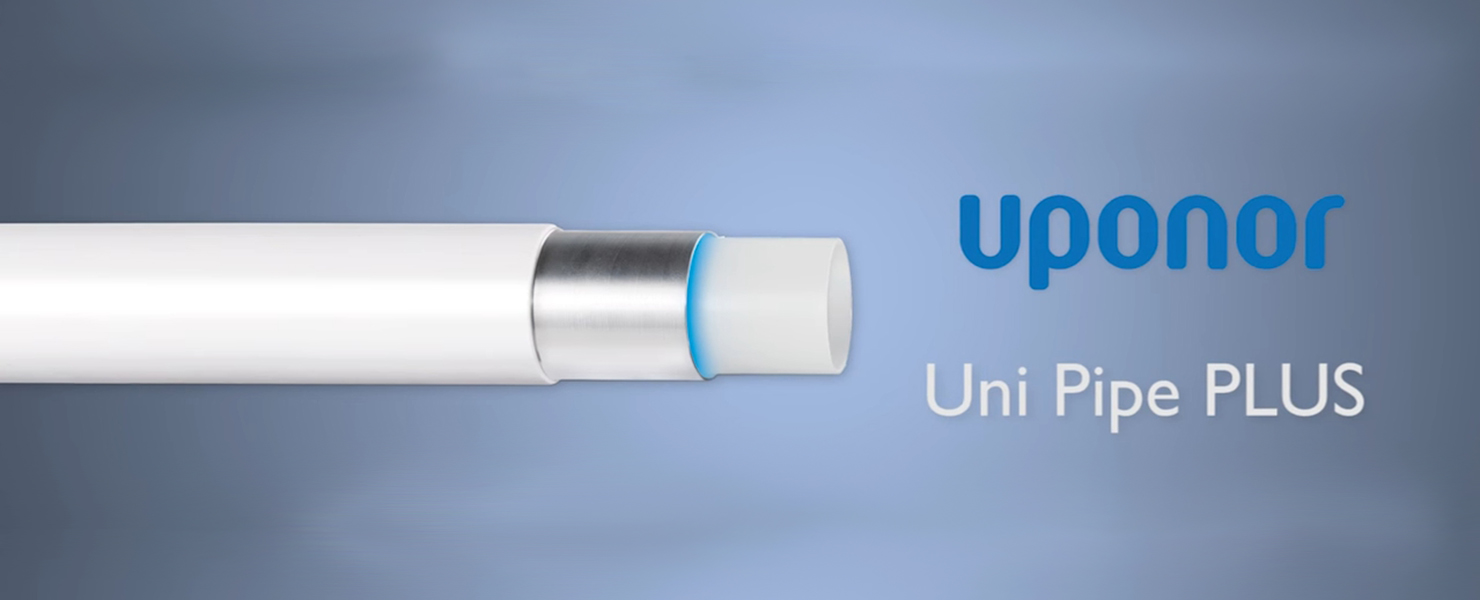 Uponor-Uni-pipe-PLUS_resize